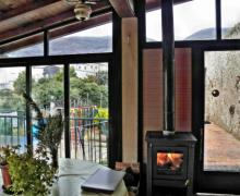 Casa Rural La Casona de Jerte