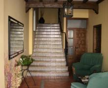 Casa Rural La Garzona casa rural en Losar De La Vera (Cáceres)