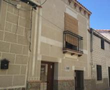 Casa Rural La Jara casa rural en Botija (Cáceres)