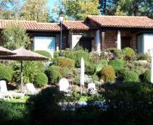 El Roble casa rural en Valverde De La Vera (Cáceres)