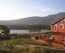 La Granja del Pescador casa rural en Casas Del Castañar (Cáceres)