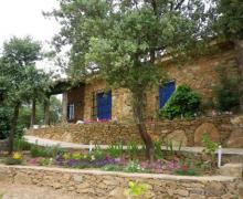 La Mesonera casa rural en Cilleros (Cáceres)