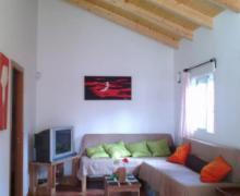 Casa Rural Mar casa rural en Chiclana De La Frontera (Cádiz)