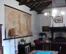 Cortijo de Frias casa rural en Jerez De La Frontera (Cádiz)