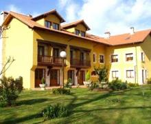 Posada Cabárceno casa rural en  ()