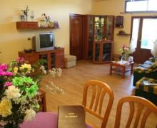 Albergue El Carrascal casa rural en Soba (Cantabria)