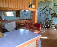 Apartamento Cicero casa rural en Barcena De Cicero (Cantabria)