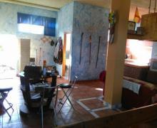 Apartamento Cicero casa rural en Cicera (Cantabria)