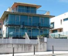 Apartamentos Maradentro casa rural en Soto De La Marina (Cantabria)