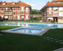 Apartamentos Ramales