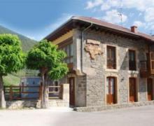 Apartamentos Spa Cantabria Infinita casa rural en Ojedo (Cantabria)