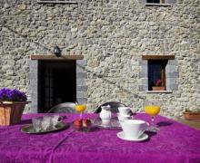 Apartamentos Toraya casa rural en Ribamontan Al Monte (Cantabria)