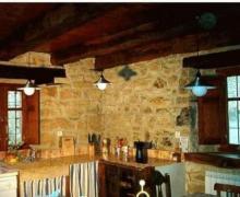 Casa La Roca casa rural en Reocin (Cantabria)