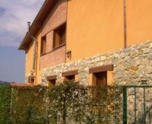 Casa rural Adartia casa rural en Valdaliga (Cantabria)