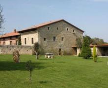 Casona - Palacio los Caballeros casa rural en Santillana Del Mar (Cantabria)