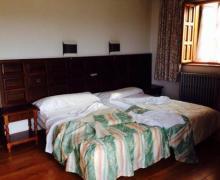 El Hidalgo De Quijas casa rural en Reocin (Cantabria)