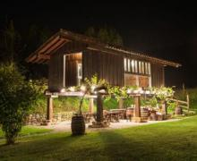El Rincón De Doña Urraca casa rural en Anievas (Cantabria)