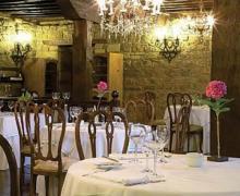 Hostería de Quijas casa rural en Reocin (Cantabria)