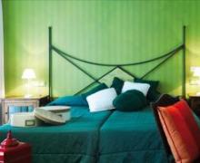 Hotel Azul  casa rural en Suances (Cantabria)