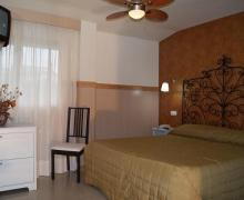 Hotel Don Diego  casa rural en Suances (Cantabria)
