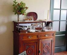 Hotel Pájaro Amarillo casa rural en San Vicente De La Barquera (Cantabria)