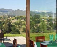 10 casas rurales con piscina climatizada en cantabria clubrural - Casas rurales con spa en cantabria ...
