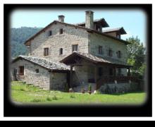 La Braniza casa rural en Vega De Pas (Cantabria)