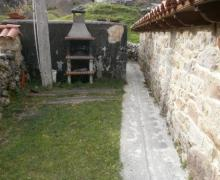 La Pasadía casa rural en Riotuerto (Cantabria)