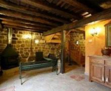 La Torre Casa Rural casa rural en Valderredible (Cantabria)