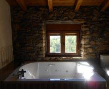 Las Parras casa rural en Voto (Cantabria)