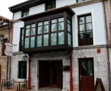 Los Gallos casa rural en Escalante (Cantabria)
