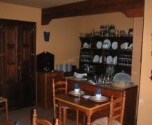Posada Bisabuela Martina casa rural en Liendo (Cantabria)