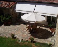 Posada Peñasalve casa rural en Valderredible (Cantabria)