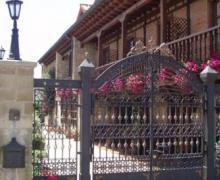 Venta De Quijas I casa rural en Quijas (Cantabria)