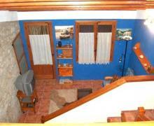 Can Joire - Culla casa rural en Culla (Castellón)