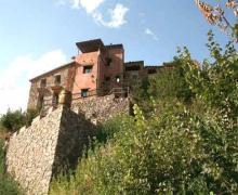 Apartaments Rurals Mas de Luis casa rural en Villahermosa Del Rio (Castellón)