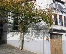 Casa Adelina casa rural en Morella (Castellón)