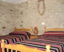 Casa Eliseo casa rural en Ares Del Maestre (Castellón)
