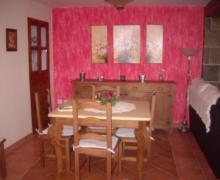 Casa Rural La Ruesca casa rural en Sot De Ferrer (Castellón)