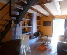 Picoespadán casa rural en Almedijar (Castellón)