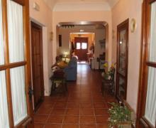 Casa Rural La Abuela María casa rural en Saceruela (Ciudad Real)