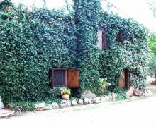 Casa Rural Los Galapagos casa rural en Viso Del Marques (Ciudad Real)
