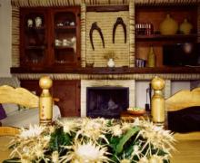 Casa Rural Pernales II