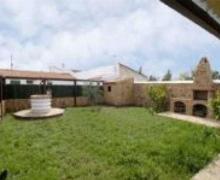 Casa rural Tio Vitorino casa rural en Retuerta Del Bullaque (Ciudad Real)