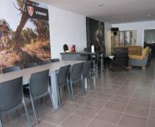 Estación Ciclista Guadiana casa rural en Picon (Ciudad Real)