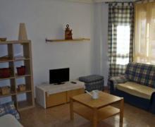 Hostal Rural La Vereda - Apartamentos casa rural en Ruidera (Ciudad Real)