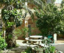 Hostal Venta del Arriero casa rural en Retuerta Del Bullaque (Ciudad Real)