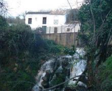 El Batán casa rural en Priego De Cordoba (Córdoba)