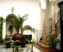 Casa Maika casa rural en Montoro (Córdoba)