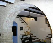 Casa Rural El Recreo casa rural en Santaella (Córdoba)